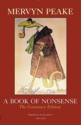 Book of Nonsense -