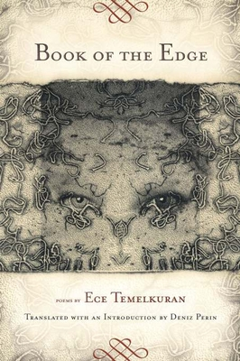 Book of the Edge - Temelkuran, Ece, and Perin, Deniz (Translated by)