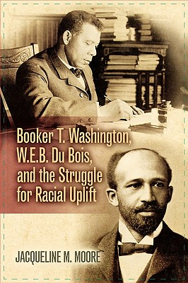 the struggle for racial uplift Tag archives: racial uplift it is the seriousness of what is (racial uplift) and what is not (hate-filled racial bias) occurring at hbcu's that make the benefits of attending a black college more i am most certainly disturbed and bewildered by umar johnson's continuing relevance in the struggle to liberate black america.