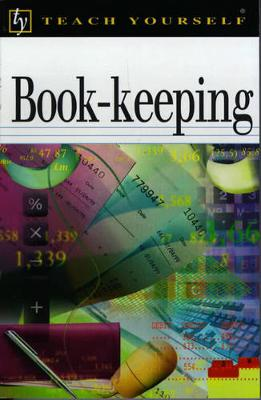 Bookkeeping - Piper, A.G., and Lymer, Andrew