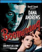 Boomerang! [Blu-ray]