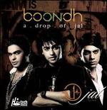 Boondh: A Drop Of Jal