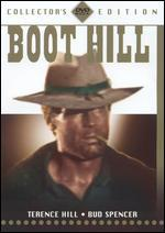 Boot Hill [Collector's Edition]
