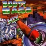 Booty Bass Mix, Vol. 1