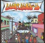 Booty Bass, Vol. 3