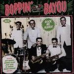 Boppin' by the Bayou: Rock Me Mama!