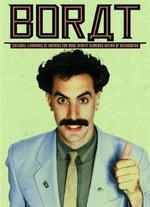 Borat!