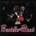Bordello of Blood [Score]