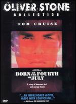 Born on the Fourth of July [DTS]