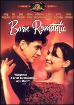 Born Romantic - David Kane