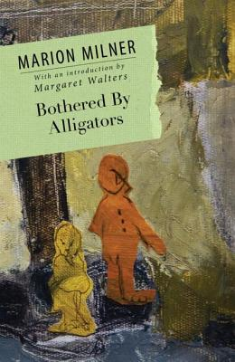 Bothered By Alligators - Milner, Marion