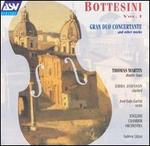Bottesini: Gran Duo Concertante