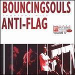 Bouncing Souls/Anti-Flag