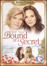 Bound by a Secret - David S. Cass, Sr.