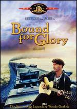 Bound for Glory - Hal Ashby