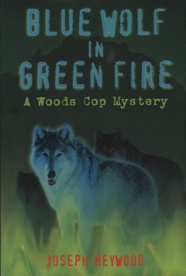 Bowhunting Tactics of the Pros: Strategies for Deer and Big Game -
