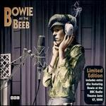 Bowie at the Beeb: The Best of the BBC Radio Sessions [Bonus Disc]