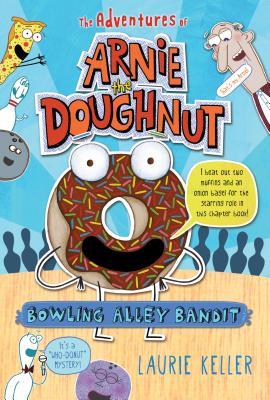 Bowling Alley Bandit -