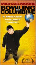 bowling for columbine by michael moore review Bowling for columbine is a 2002 american documentary film written, produced, directed, and narrated by michael moorethe film explores what moore suggests are the main causes for the columbine high school massacre on april 20, 1999, and other acts of violence with guns.