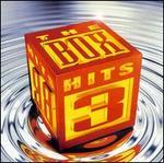 Box Hits '98