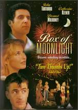 Box of Moonlight - Tom DiCillo