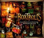 Box Trolls [Limited Edition]