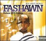 Boy Meets World [Deluxe Edition] [CD/DVD]