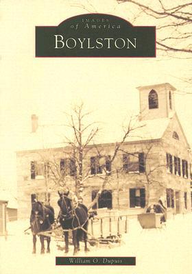 Boylston - Dupis, William O