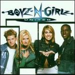 Boyz-N-Girlz United
