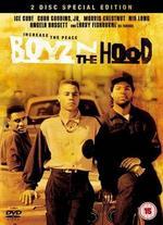 Boyz 'N the Hood [Special Edition]
