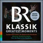 BR Klassik: Highlights