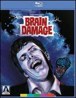 Brain Damage [Blu-ray]