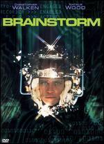 Brainstorm [WS]