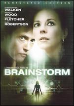 Brainstorm - Douglas Trumbull