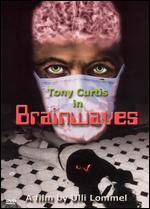 Brainwaves - Arthur A. Seidelman; Ulli Lommel