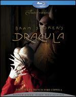 Bram Stoker's Dracula [French] [Blu-ray] - Francis Ford Coppola