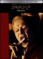 Bram Stoker's Dracula [Includes Digital Copy] [Blu-ray]