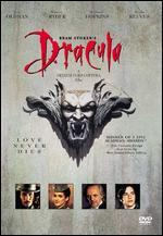 Bram Stoker's Dracula [WS]
