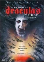 Bram Stoker's Dracula's Curse