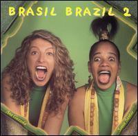 Brasil Brazil 2 - Brasil Brazil