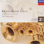 Brass Band Gala