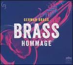 Brass Hommage