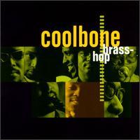 Brass-Hop - Coolbone Brass Band