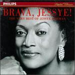 Brava, Jessye!: The Very Best of Jessye Norman - Geoffrey Parsons (piano); Irwin Gage (piano); Jessye Norman (vocals); Phillip Moll (piano); Ambrosian Singers (choir, chorus)