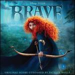 Brave [Original Motion Picture Soundtrack] - Patrick Doyle