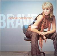 Brave - Nichole Nordeman