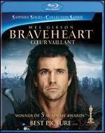 Braveheart [Sapphire Series] [French] [Blu-ray]
