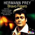 Bravo Figaro
