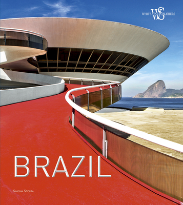 Brazil: A Country Racing Towards the Future - Piana, Francesca, and White Star (Editor)