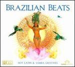 Brazilian Beats [Casa Paradiso]
